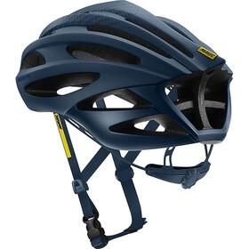 Mavic Cosmic Pro Helmet Men poseidon/poseidon